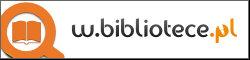 Portal e-Usług bibliotecznych w.bibliotece.pl